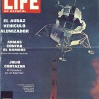 El grande escritor en su soledad – Julio Cortázar