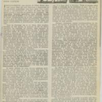 """""""Rayuela"""", un libro de Julio Cortázar"""