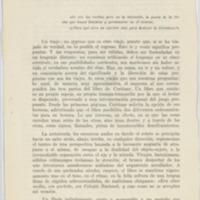 Julio Cortázar: Rayuela